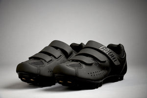 Bodhi Cycle Shoes 2.0