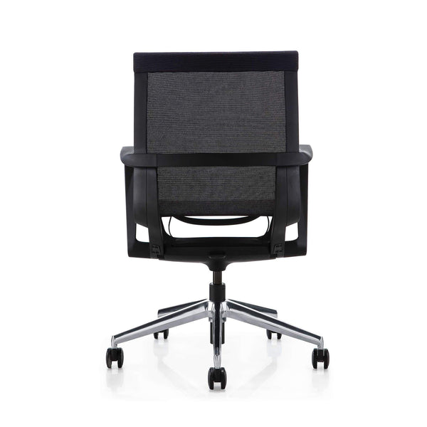 Stockholm Chair Pro