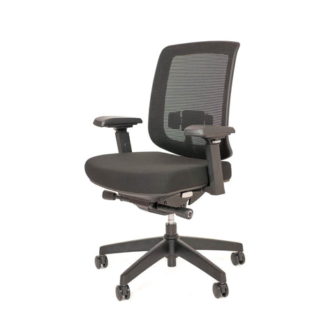 Madrid Ergo Office Chair