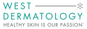 West Dermatology E-Commerce