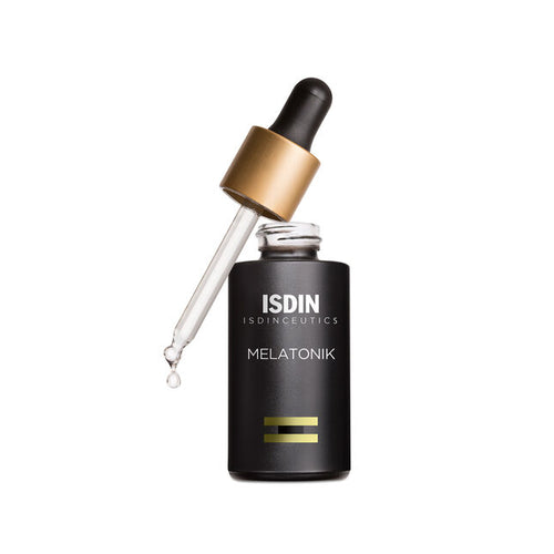ISDIN ISDINCEUTICS Melatonik - Organic Alternative to Retinol