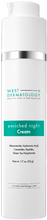 Load image into Gallery viewer, West Dermatology Enriched Night Cream -New Formula!