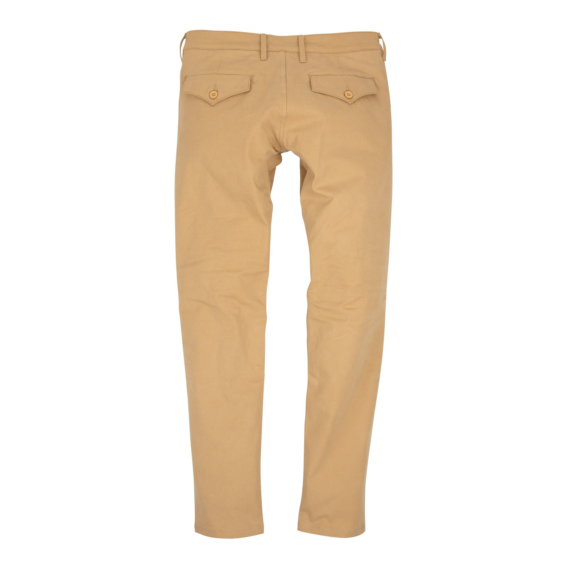 Resurgence Gear 2020 City Chino Sand PEKEV Motorcycle Jeans