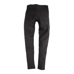 Resurgence Gear 2020 Sara Jane Leggings Black Motorcycle Jeans