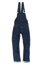 Load image into Gallery viewer, Resurgence Gear® 2020 Dungarees PEKEV Motorcycle Jeans