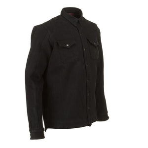 Resurgence Gear 2020 Ultra PEKEV Motorcycle Riding Shirt