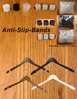 Anti-Slip Bands