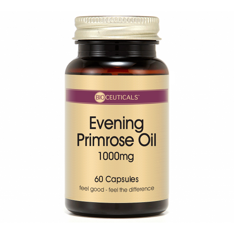 Royal Evening Primrose Oil