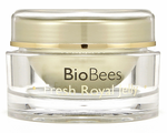BioBees® Fresh Royal Jelly 25g