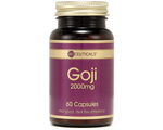 Royal Goji Berry