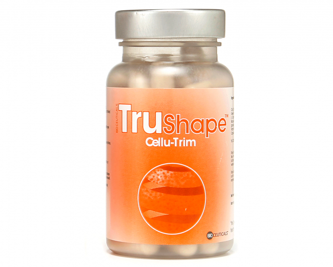 TruShape™ Cellu Trim