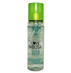 Aloe Vera I Love Babosa SOS Gel-Traitement Restauration Cheveux 200ml - Love Potion