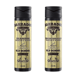 Barbados Soin Maison Kit 250ml - Sweet
