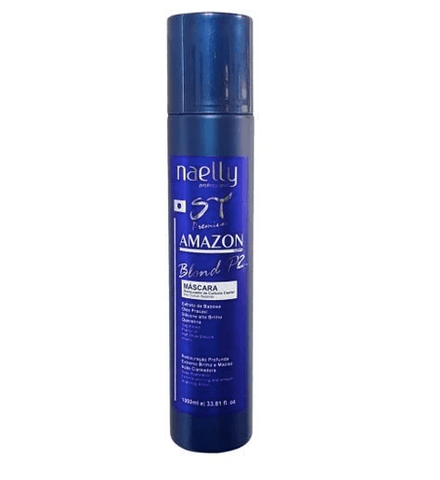 Blond P2 ST 1000ml - Naelly