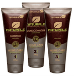Extrait de Calendula Home Care Kit 3x300g - Naturale