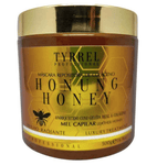 Luxury Treatment Honung Honey Royal Jelly Collagen Repository Mask 500g - Tyrrel
