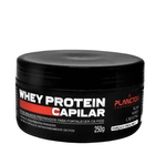 Pos Chemistry Whey Protein Mass Replacement Mask 250g - Plancton Professional
