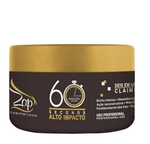 Professional 60 Seconds High Impact Hair Treatment Mask 250g - Zap Cosmetics