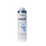 Professional Blond Oxidizing Emulsion Hair Treatment OX 10 900ml 3% - Y-Kas