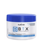 Straigtening BTX Orghanic High Performance Mask 300g - Plancton Professional