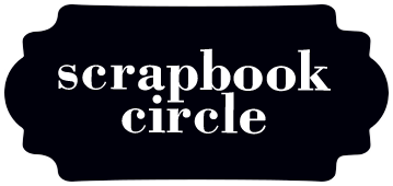 Scrapbook Circle Shop