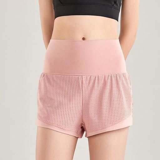 Two-piece Shorts Sport