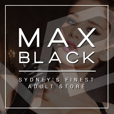 2012: Shine Awards - MaXXX Black Named Best Adult Store in Australia!!
