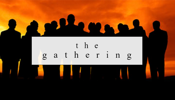 2014: The Gathering - the 6 workshops you shouldn't miss
