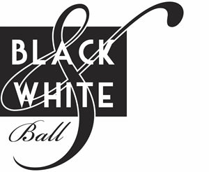 This image has an empty alt attribute; its file name is Black-and-White-Ball.jpg