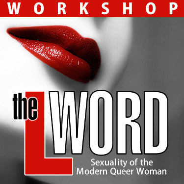 This image has an empty alt attribute; its file name is LWORD-Workshop-Category.jpg