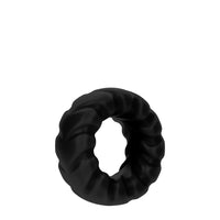 Forto F-25 Liquid Silicone 23mm Cock Ring