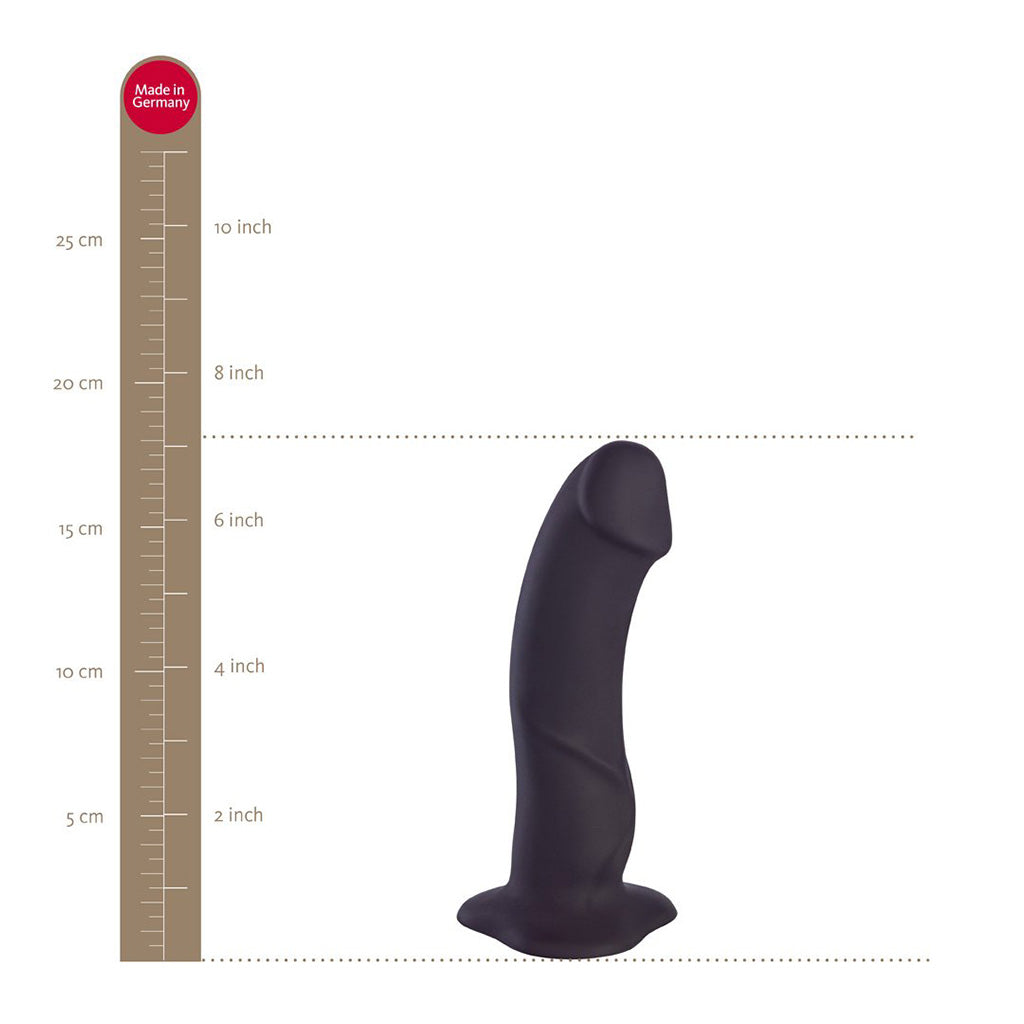 Fun Factory The Boss Stub Dildo