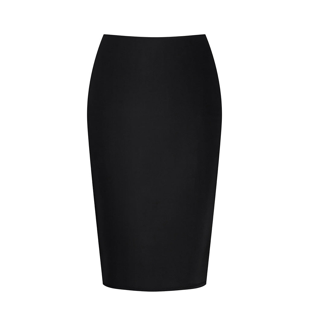 Maison Close Pure Tentation Skirt
