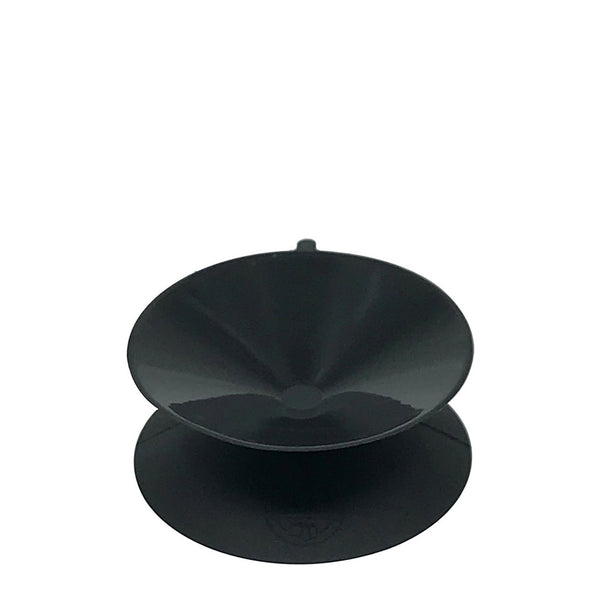NYTC Double Sided Suction Cup