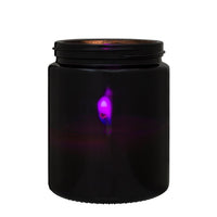 Nocturna Candle The Woods 240g