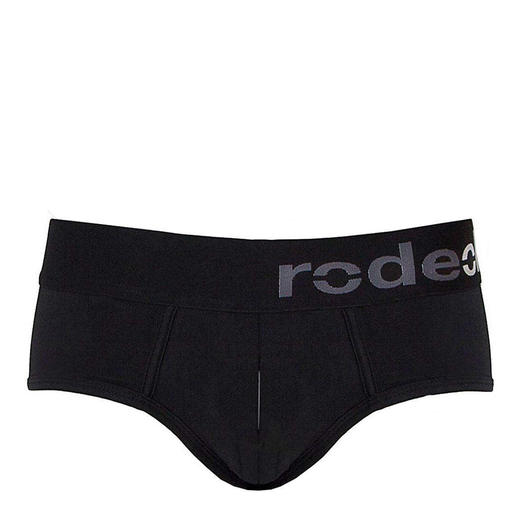 RodeoH Brief Duo Plus Harness