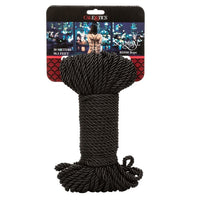 Calexotics Scandal Silky Rope 30m