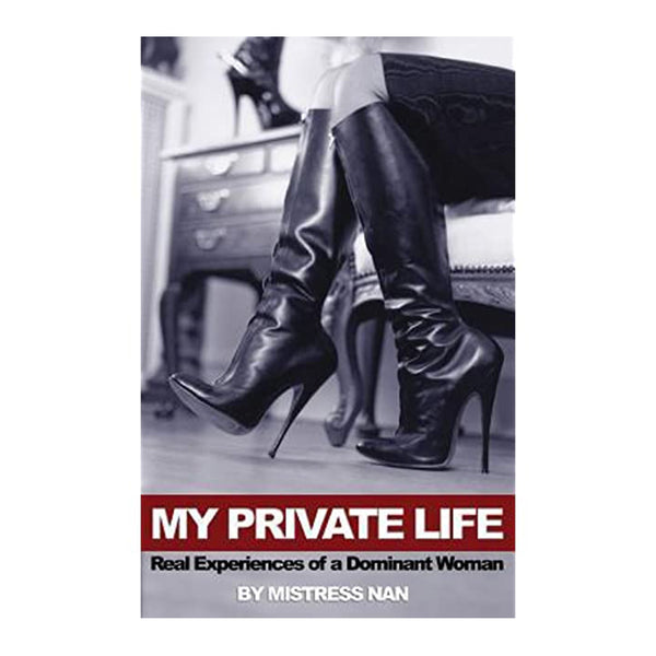 My Private Life