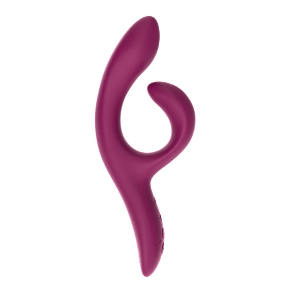 We-Vibe Nova 2 Rabbit Vibrator