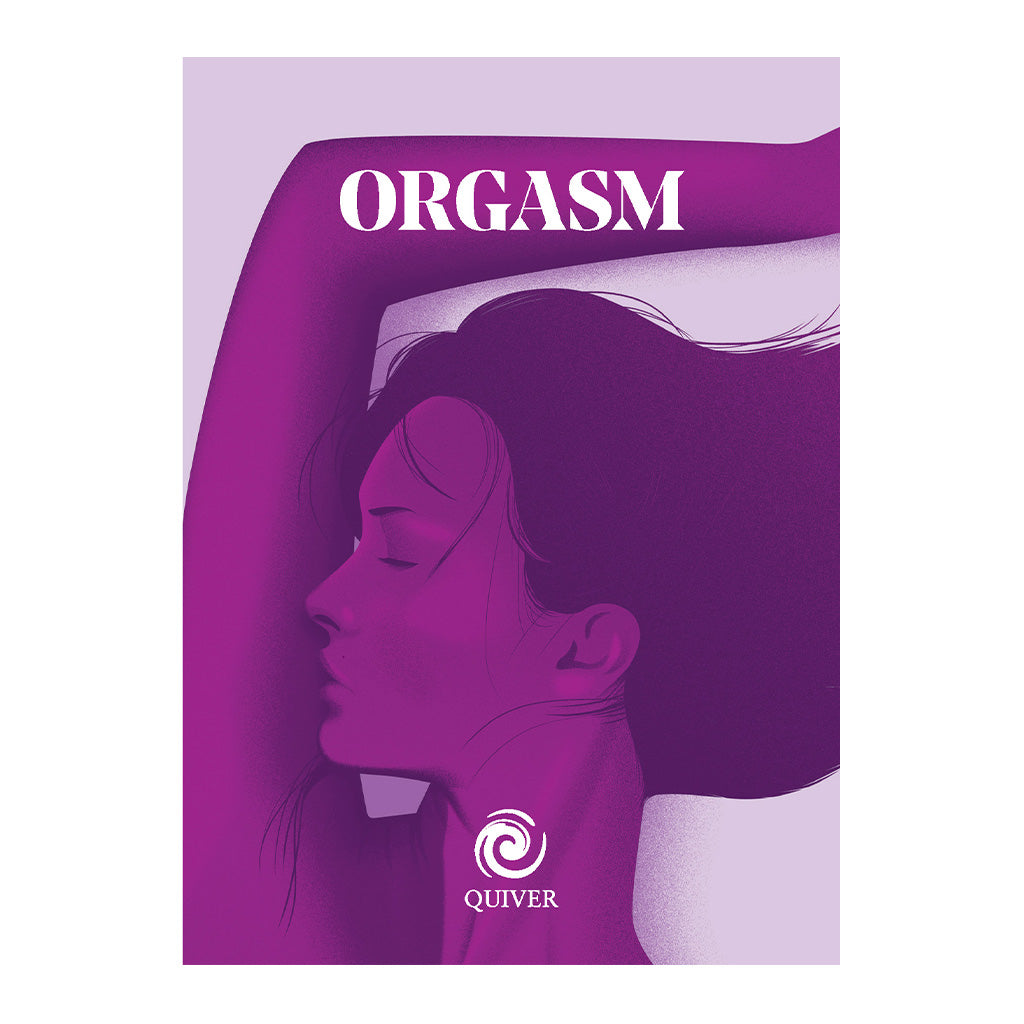 Orgasm Mini Guide