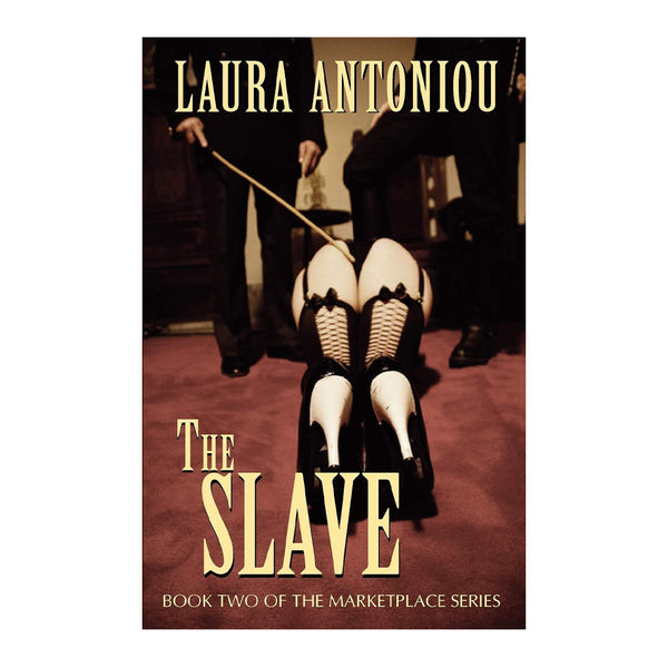 Slave - The Marketplace Series