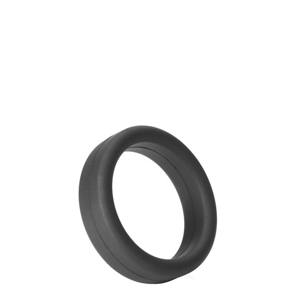 Tantus Super Soft Cock Ring