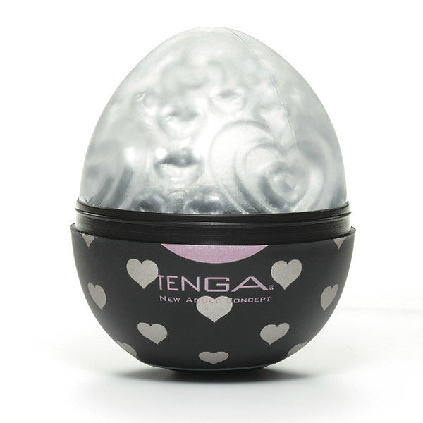 Tenga Egg Lover Single .