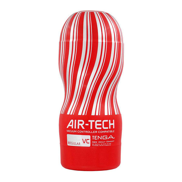 Tenga Air Tech Regular Vacuum Cup