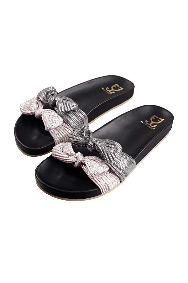 Metallic Mojo Sliders