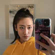 Load image into Gallery viewer, LA VIBES PHONE CASE