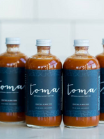 Toma Bloody Mary Mixers - Mini Originals