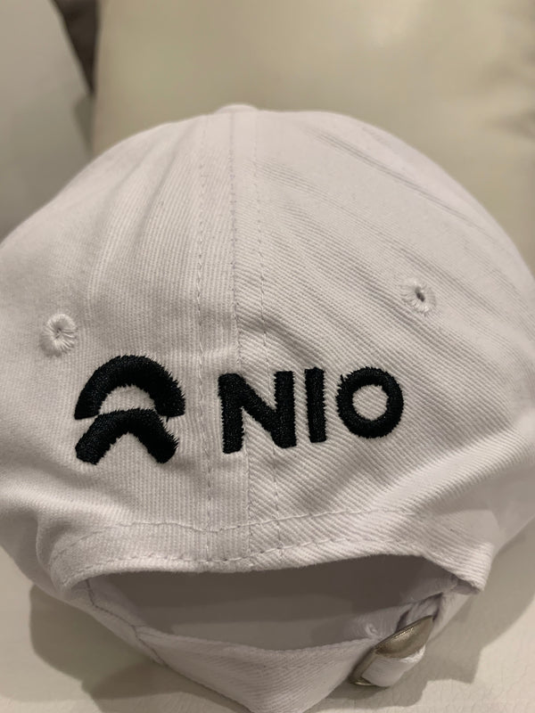 Nio Shareholder cap hat
