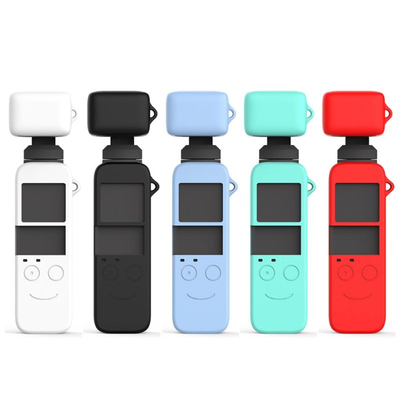 Dji Osmo Pocket Case Shell