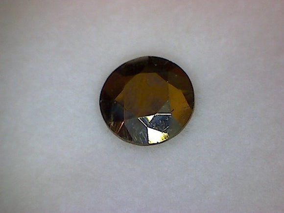 Rare Cubanite Gemstone